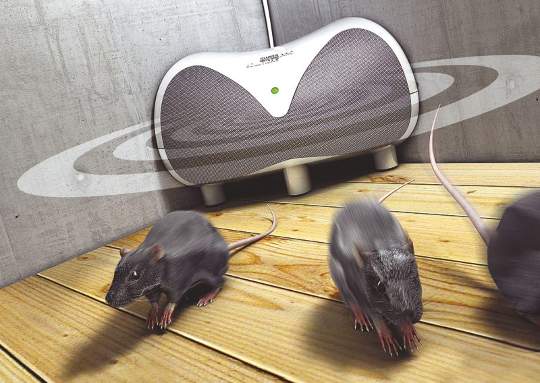 m use mit hochfrequenz wellen vertreiben. Black Bedroom Furniture Sets. Home Design Ideas